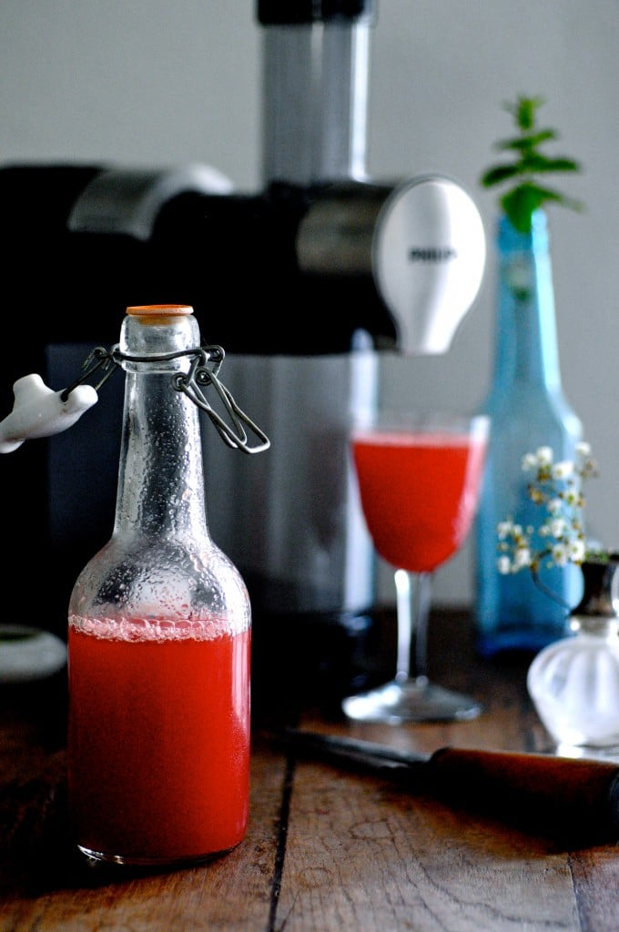 Slow Juicer Opskrifter Gulerod : Nemme og sunde slow juicer opskrifter som alle kan lide