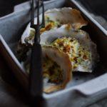 østers til nytårsaften