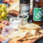 Unikke kulinariske oplevelser i Fjordlandet